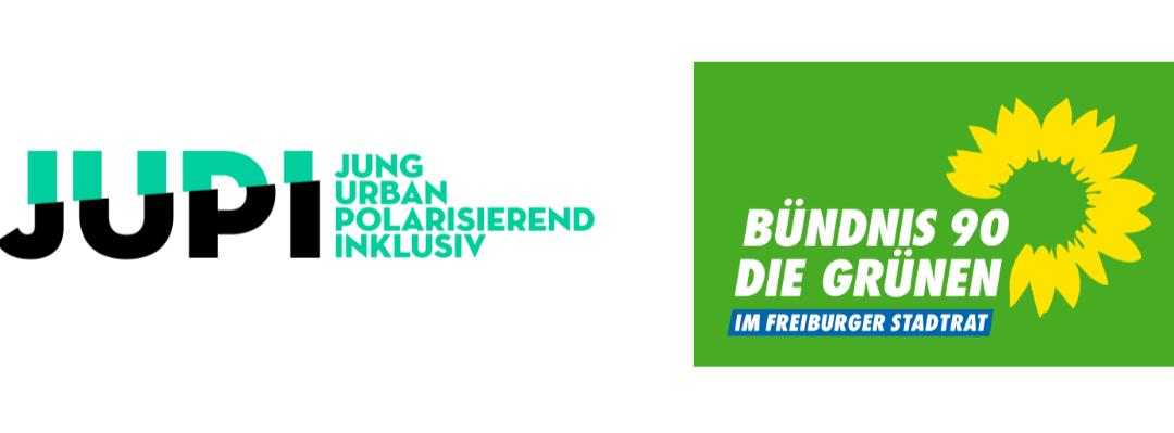 PM: JUPI-Fraktion und die Fraktion Bündnis90/Die Grünen unterstützen Musikzentrale