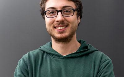 Sergio Schmidts Rede zum Mietspiegel
