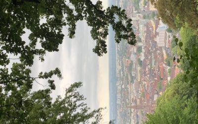Interfraktionelles Schreiben: Aufstellung eines kommunalen Härtefonds für Freiburg