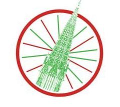 Mehrheit des Gemeinderats fordert entschiedene Verkehrswende!