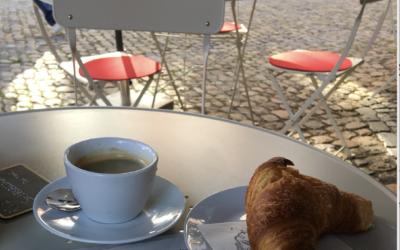 Heizpilze sind nicht die Lösung für die Freiburger Gastronomie