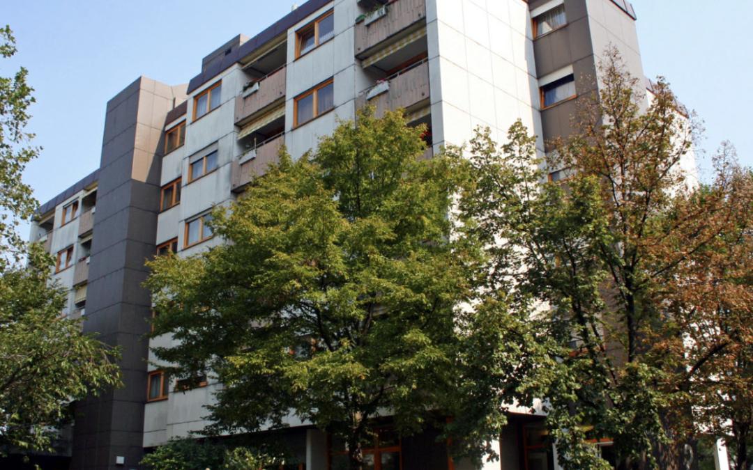 Kostengünstigen Wohnraum in Weingarten erhalten!