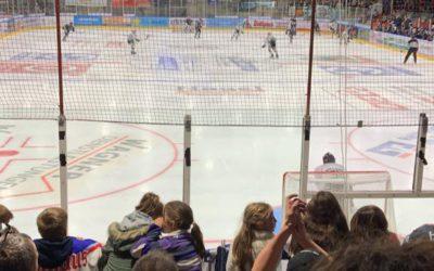 JUPI-Fraktion wirft Sportbürgermeistern Verschleppung beim Eisstadion vor