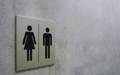 Fraktionen wollen kostenlose Menstruationsartikel