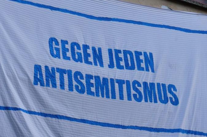 PM: JUPI-Fraktion bittet um Korrektur der vorherigen Pressemitteilung zu den Vorfällen auf der Demonstration am Platz der alten Synagoge.