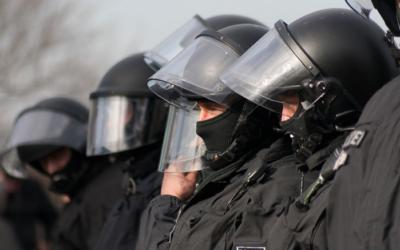 Interfraktioneller offener Brief an die freiburger polizei: Sicherheit ist ein Grundbedürfnis aller Freiburger*innen